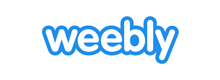 Weebly i Better Traffic